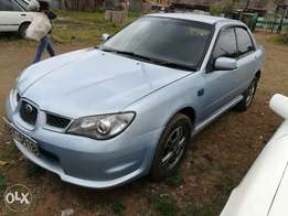 impreza lady owned on sale