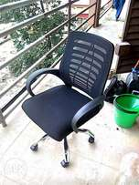 Office Chair (0084)