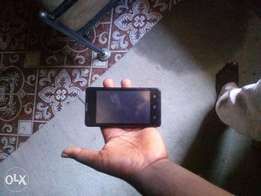 Tecno y2 for sale working perfectly with good battery