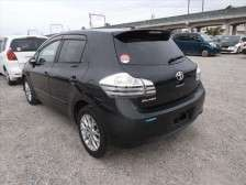 Toyota Blade Sport,Fully Loaded Grade 4.5. Extremely Powerful indeed