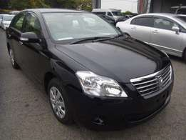 Toyota premio 2011 for sale!!