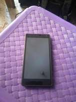 tecno y5s,8gb internal memory, android 4.2,8.0mpxl for 4800