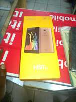 Infinix hot 4 x557 on offer,2gb ram