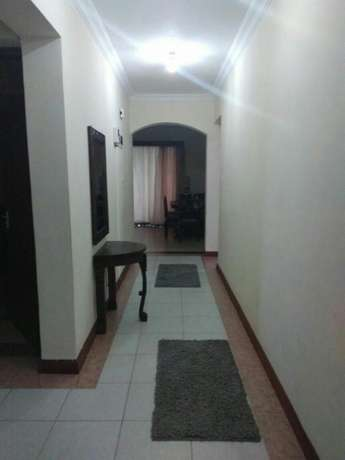 Very cheap!!!2 bedroom Furnished Nyali citymall Nyali - image 4
