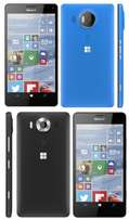 Microsoft lumia 950 XL brand new sealed.1 yr warranty.