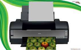 Epson Sublimation Printers T50 A4 and 1410 A3 available Nairobi CBD - image 1
