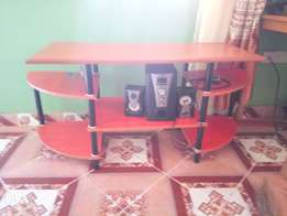 40,32,24 inch tv stand