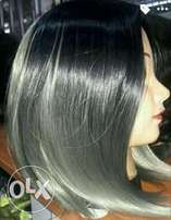 Quality Wigs and human hair