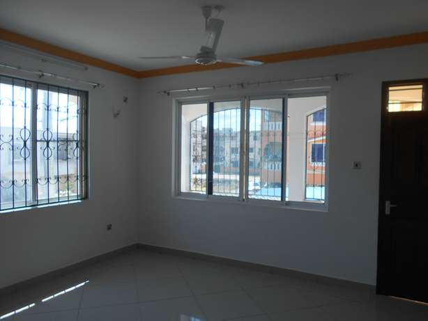 A beautiful 3 bed roomed apartment in Nyali Ganjoni - image 6