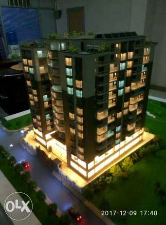 Apartment for sale in Ngong Road close to Prestige Mall Woodly - image 6