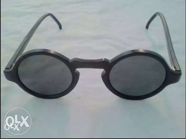 96e4c26dd Other Clothing - Accessories for Sale in Egypt   OLX online Classifieds