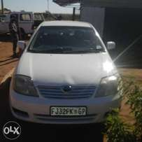 this car is effecient at good condition its a bargain