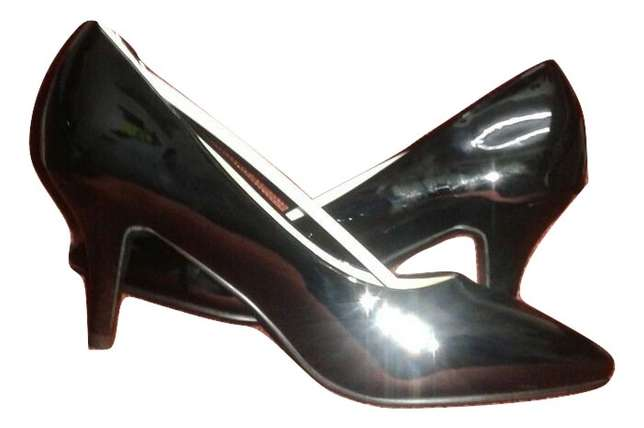 Ladies Shoes Nairobi CBD - image 3