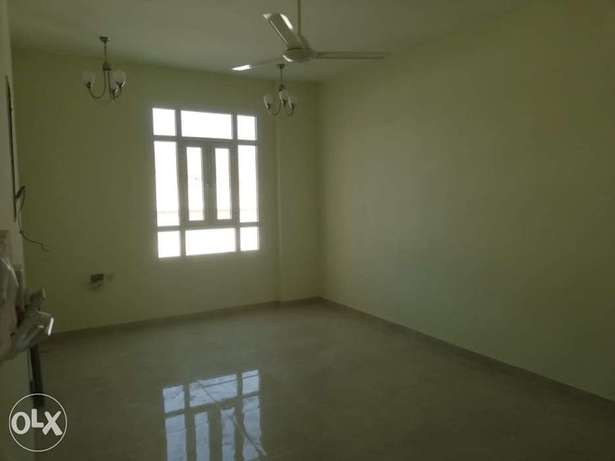Luxury Brand New 2 BHK Apartment for Rent in Al Amarat Nr New Lulu
