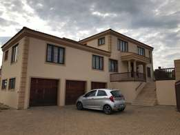 House to rent in Woodlands