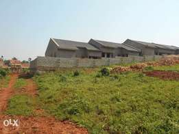 a 25 decimal land for sale in najjera buwate