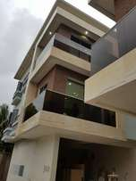 For Urgent Sale -units of brand new luxury terrace at ikoyi lagos
