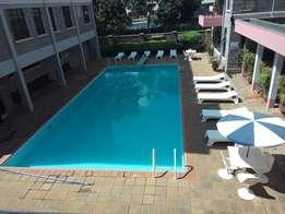 Swimming pool, waterproofing and roofing contractor.