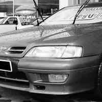 Nissan Primera 98-02 replacement parts available from 100