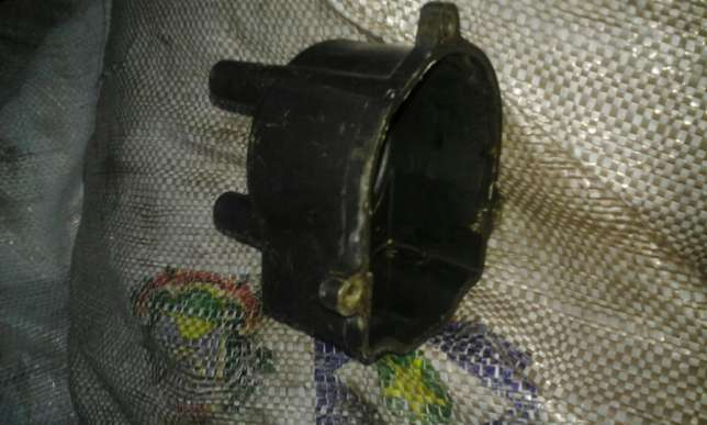 distributor caps for sale West Rand - image 2