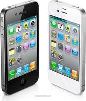 14,999, iphone 4s 32gb
