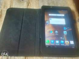Tecno S9 For sale neat and working perfectly