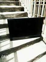 Samsung plasma tv 32 inches