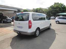 hyundai H1 for R75000