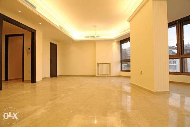 255 SQM Apartment for Sale in Mount Lebanon,Martakla AP5617
