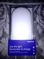 Brand New Nokia DT903 Wireless charger