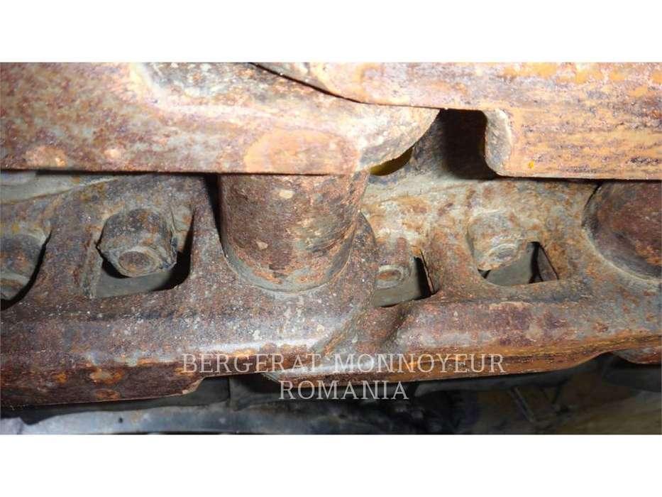 Komatsu Pc210 Lc - 8 - 2006 - image 12