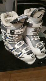 Buty Comfort Sport i Hobby OLX.pl