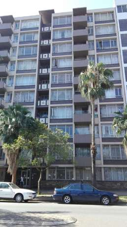 Apartment to let in Durban Central Durban Central - image 8