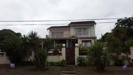 3 Bedroom house in Aston bay