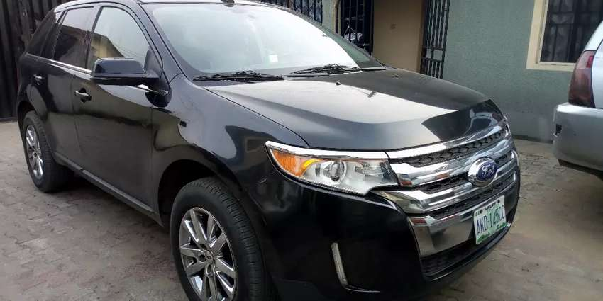 Luxury Cars Jeeps For Hire Leasing Rentals In Ph Rivers State