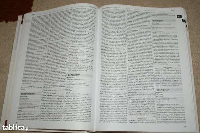 Terapii pdf wspolczesnej leki