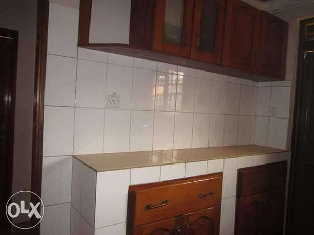 Acute double self contained for rent in kisaasi kyanja at 320,000= Kampala - image 2