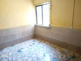 To let: 2bedrm flat in Oke Ijebu Akure