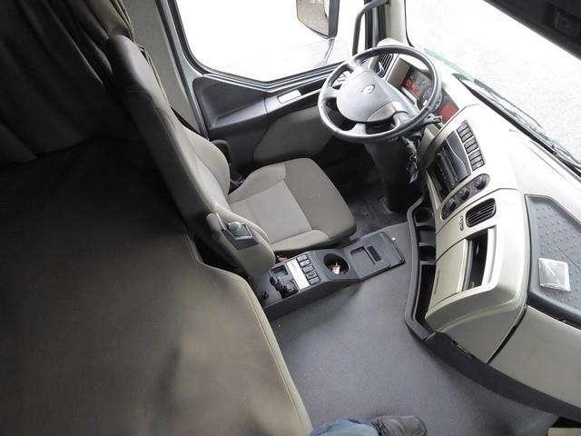 Renault Premium 460 Dxi Eev 325.000 Km !!! - 2014 - image 5