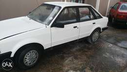 Ford escort forsale