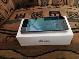 Apple iPhone 6 16gb for sale in good condition