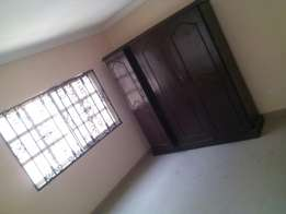 Lovely, Spacious, well finished Three Bedroom Flat For Rent At Amuwo