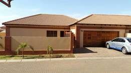 Let us sell your property. Pretoria & surrounding areas