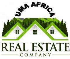 400 acres for sale in Masinga