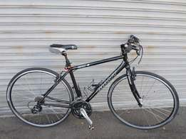Giant CRX 4 Road Bicycle