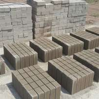 Brick Business for sale (Bargain)