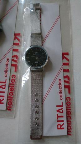 Продам годинники нові  5deea83785775