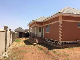 Recently Built Rental Units at Namagoma for sale
