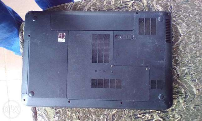 HP 2000 (Fairly Used) Awka North - image 2