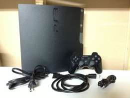 PS3 Chipped for Sale
